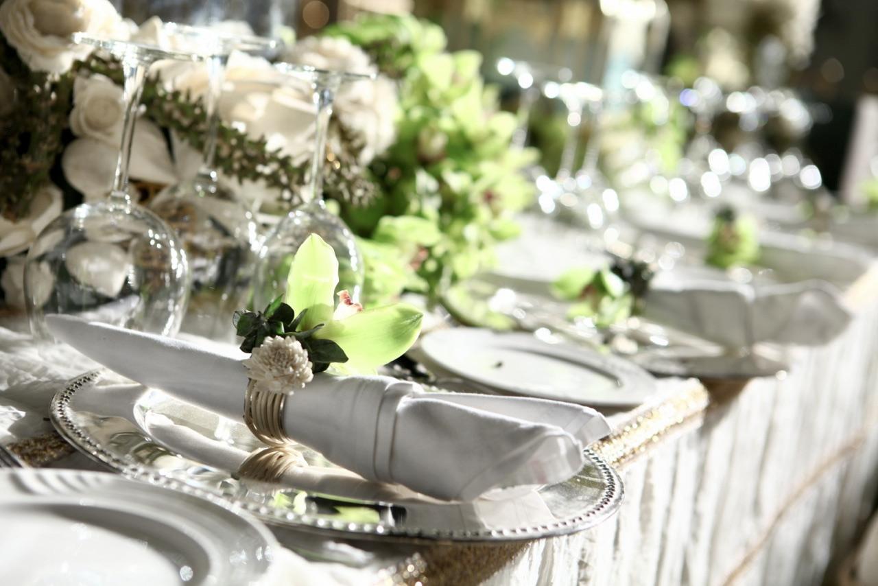 Orient Craft Wedding (1)