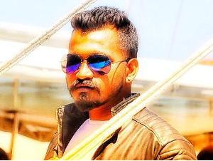 Aashish-Patthar-E-Factor-2-300x233