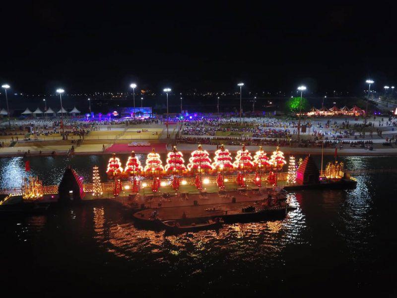 Amravati-festival-1-800×600