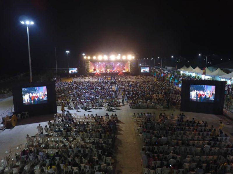 Amravati-festival-2-800×600