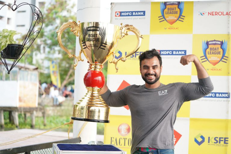 Champions-Boat-League-organised-by-E-Factor-Entertainment-Pvt.-Ltd-15-768×512