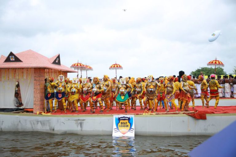 Champions-Boat-League-organised-by-E-Factor-Entertainment-Pvt.-Ltd-16-768×512