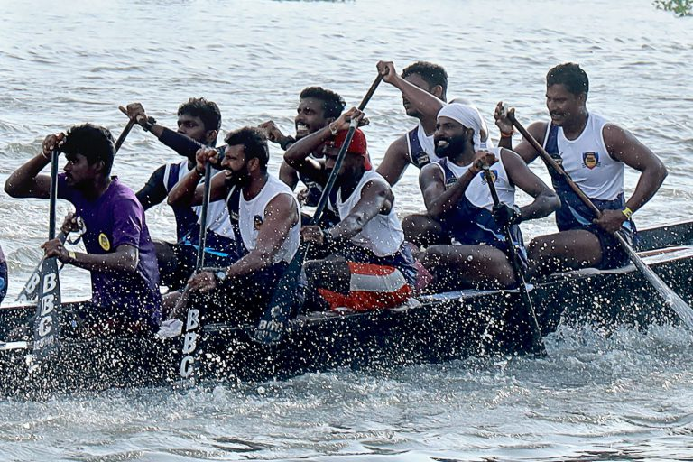 Champions-Boat-League-organised-by-E-Factor-Entertainment-Pvt.-Ltd-9-768×512