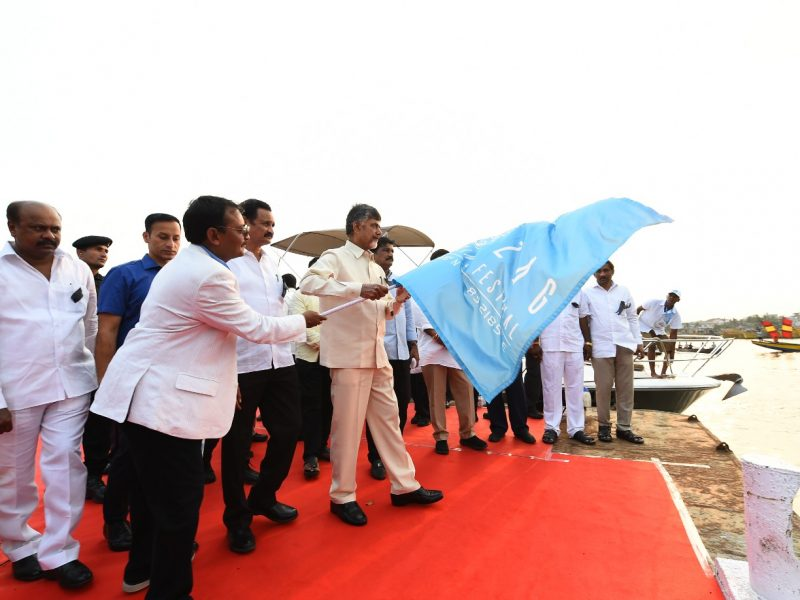 Cover-Vizag-Yachting-Festival-2018-14-800×600