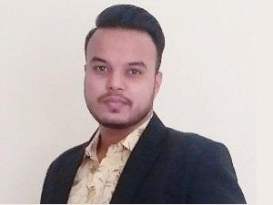 Neeraj-Saxena