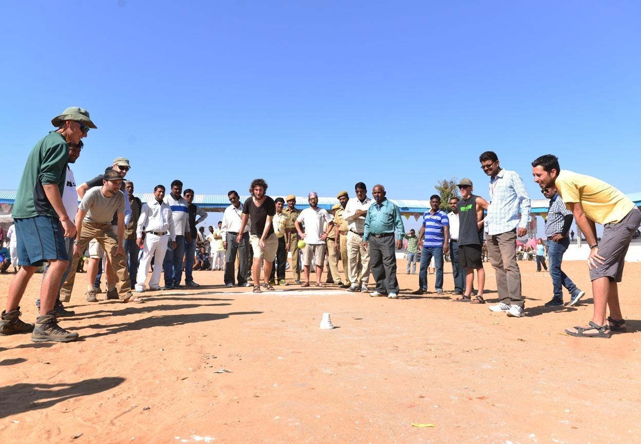 Pushkar Rural Games (1)