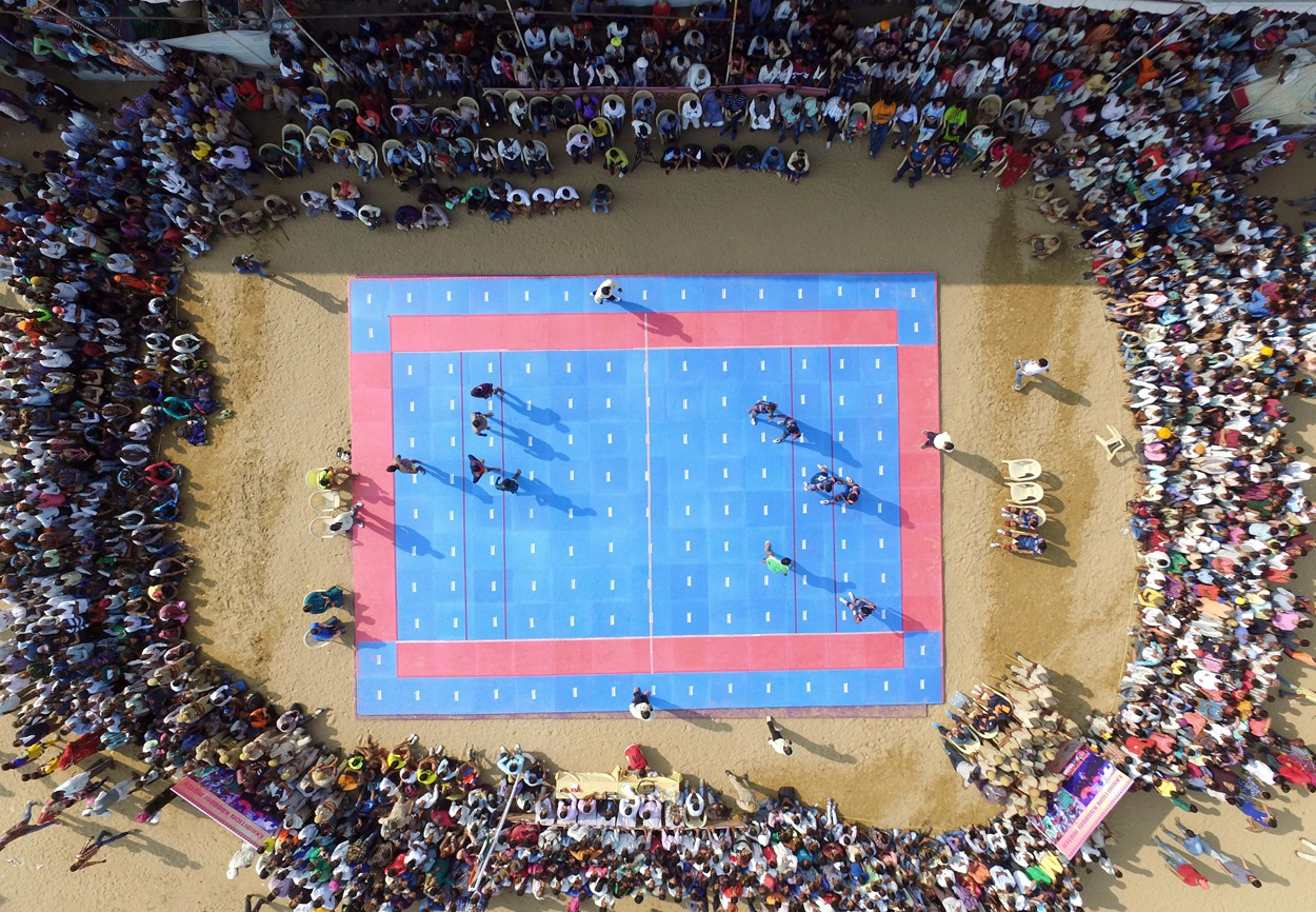 Pushkar Rural Games (21)