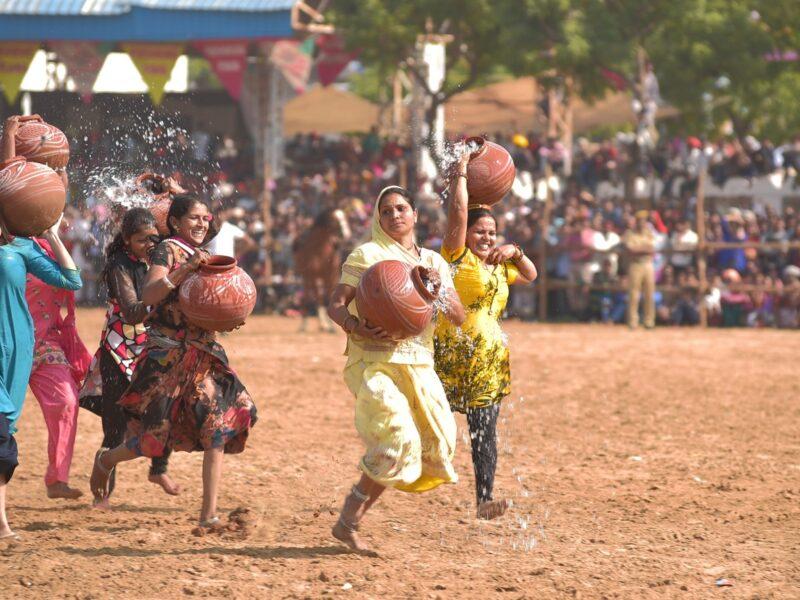Pushkar Rural Games (22)