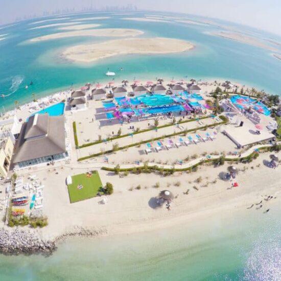 The-Dubai-Wedding-by-E-Factor-Entertainment-4-800x600