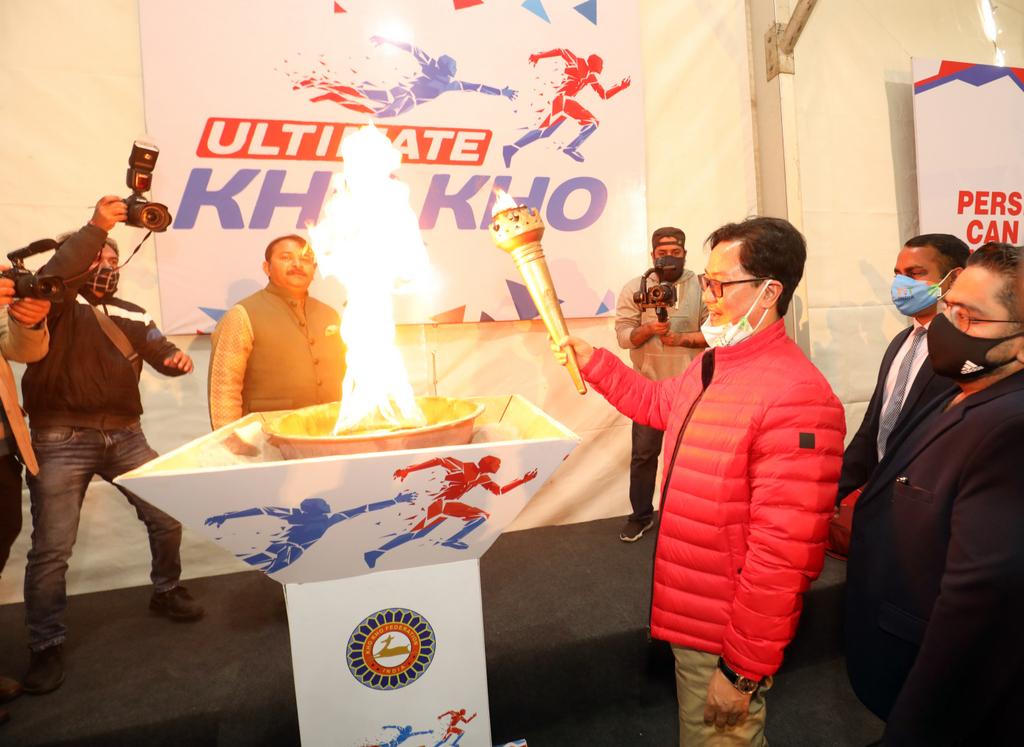 Ultimate Kho Kho League Organised by E-Factor (6)