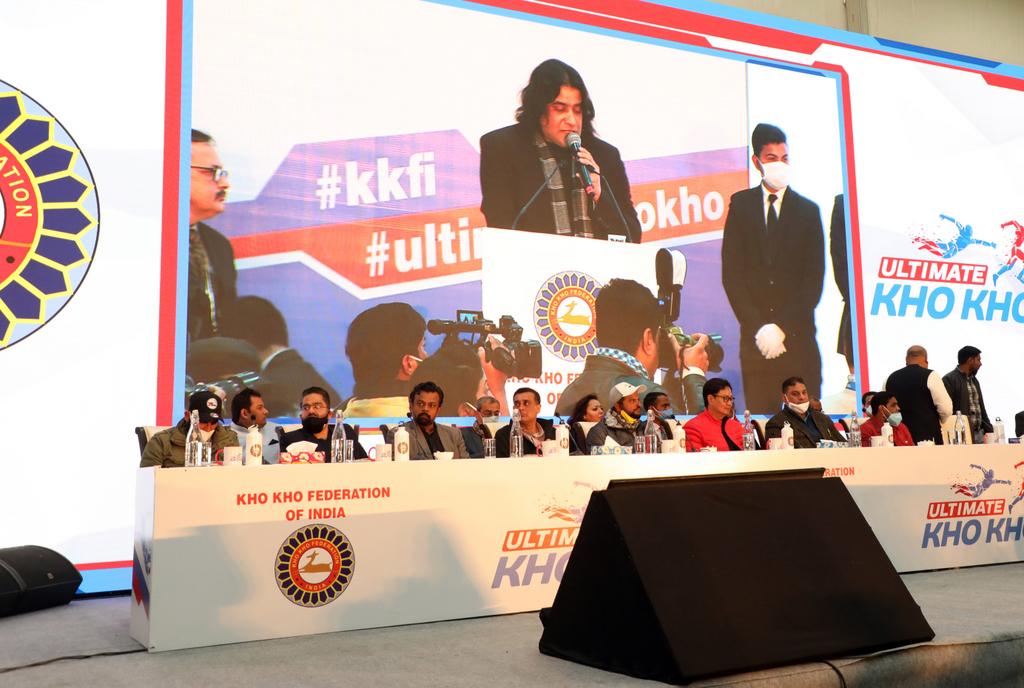 Ultimate Kho Kho League Organised by E-Factor (8)