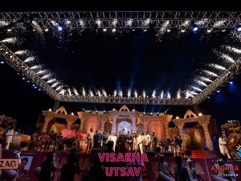 Visakha-Utsav-2017-1-Cover-Photo-800×600