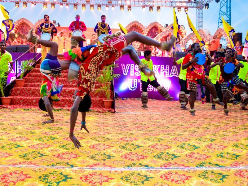 Visakha-Utsav-2018-26-800×600