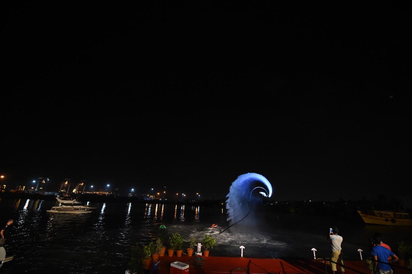 Vizag-Yachting-Festival-2018-23