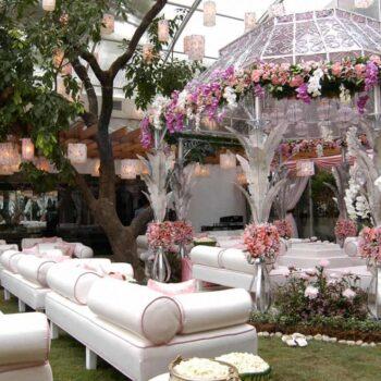 wedding-event-1-1024x741