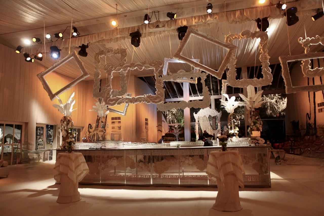 Orient Craft Wedding (2)