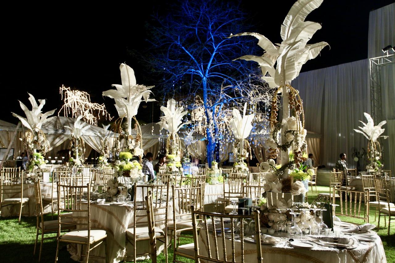 Orient Craft Wedding (3)