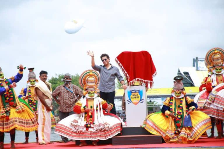 Champions-Boat-League-organised-by-E-Factor-Entertainment-Pvt.-Ltd-1-768x512