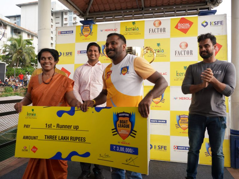 Champions-Boat-League-organised-by-E-Factor-Entertainment-Pvt.-Ltd-11-800×600