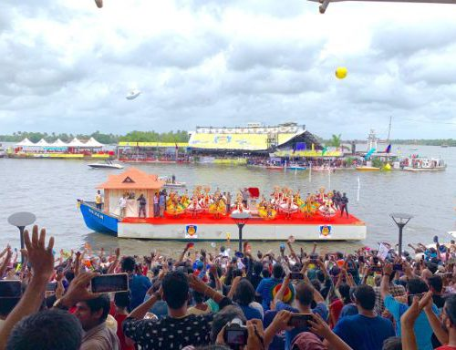 Champions-Boat-League-organised-by-E-Factor-Entertainment-Pvt.-Ltd-3-500×384