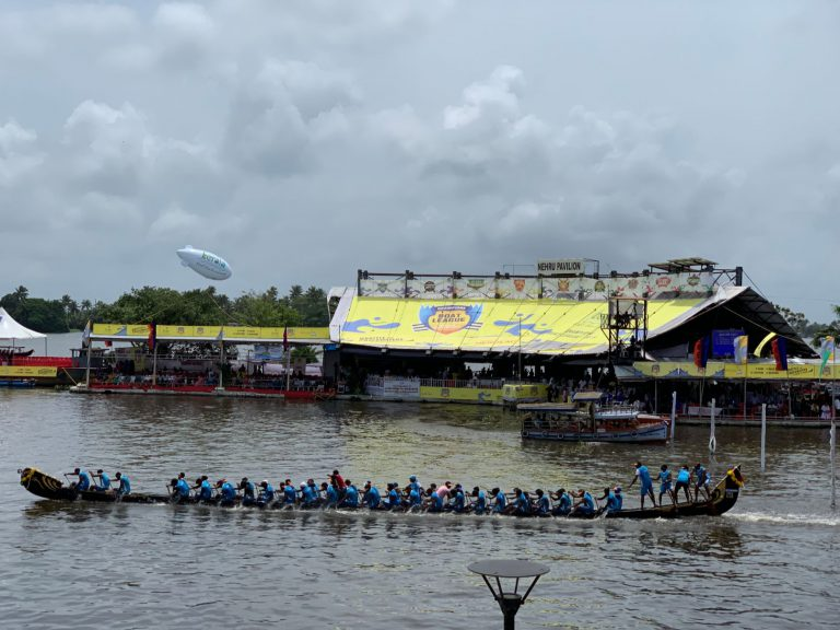 Champions-Boat-League-organised-by-E-Factor-Entertainment-Pvt.-Ltd-6-768×576