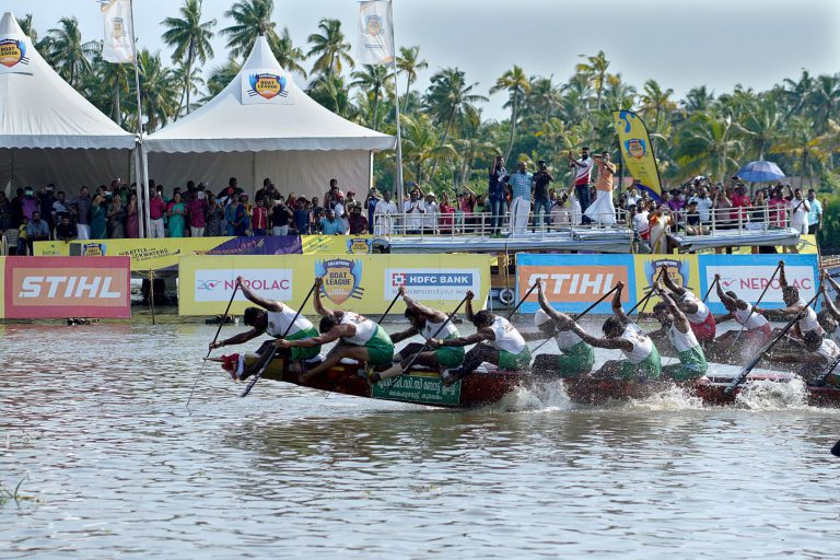 Champions-Boat-League-organised-by-E-Factor-Entertainment-Pvt.-Ltd-7-768×512