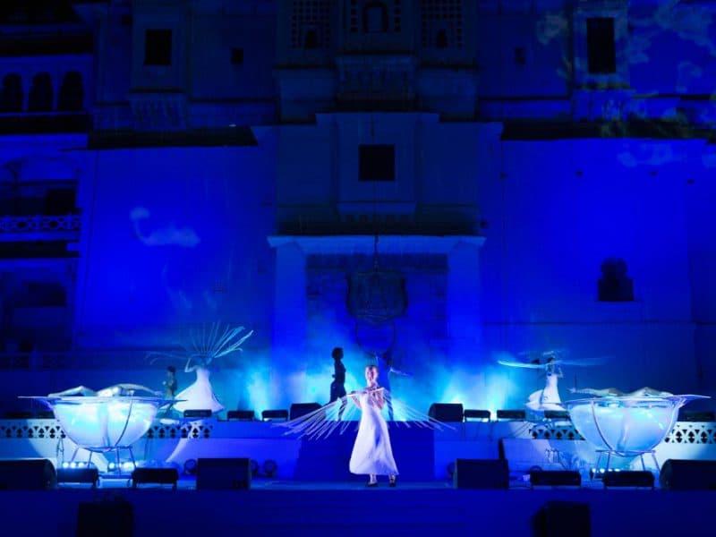 Five-Elements-Wedding-Celebration-by-E-Factor-Entertainment-Pvt.-Ltd-3-800×600