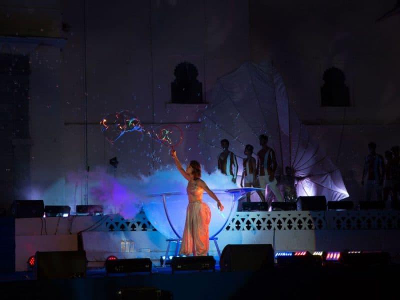 Five-Elements-Wedding-Celebration-by-E-Factor-Entertainment-Pvt.-Ltd-5-800×600