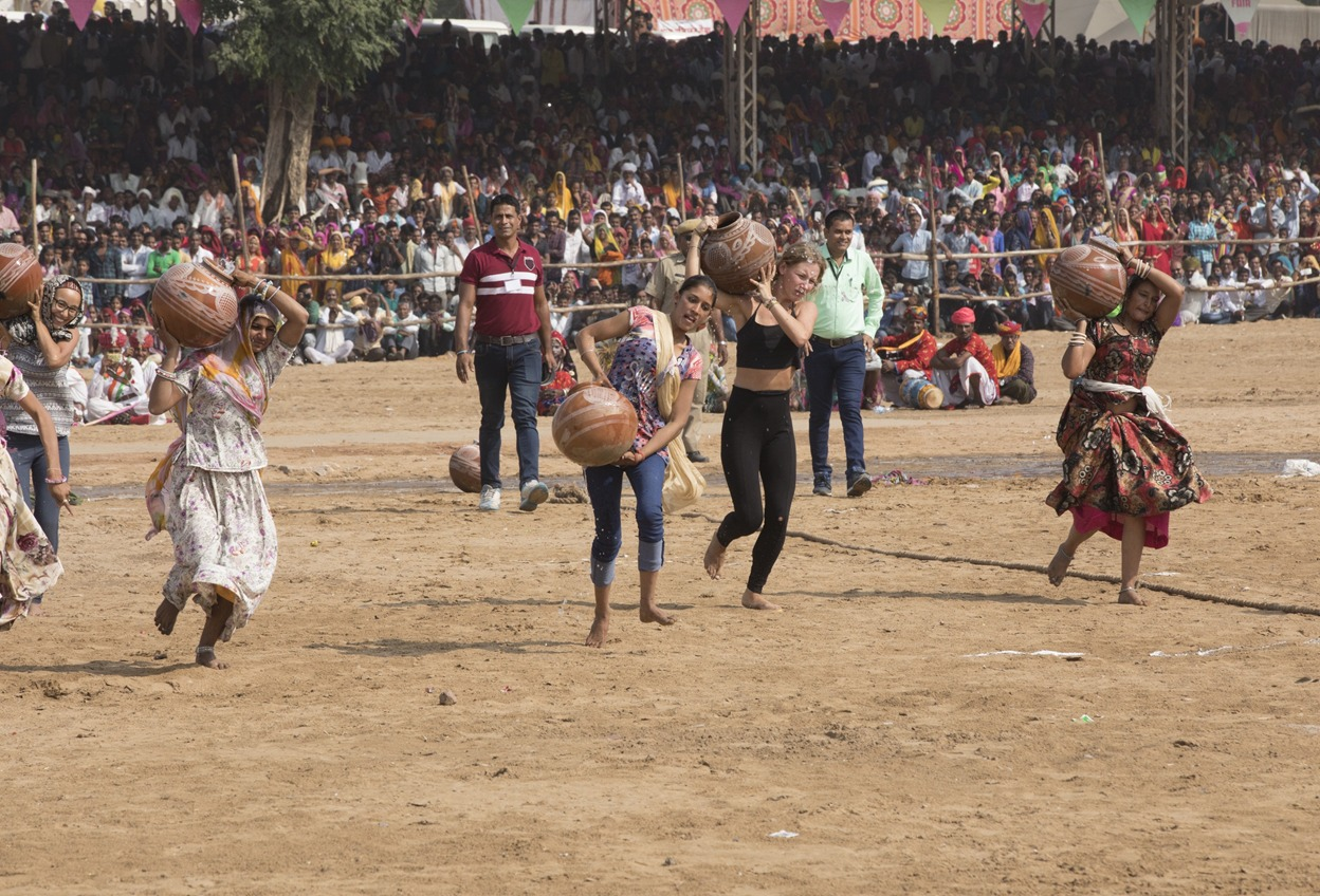 Pushkar Rural Games (10)