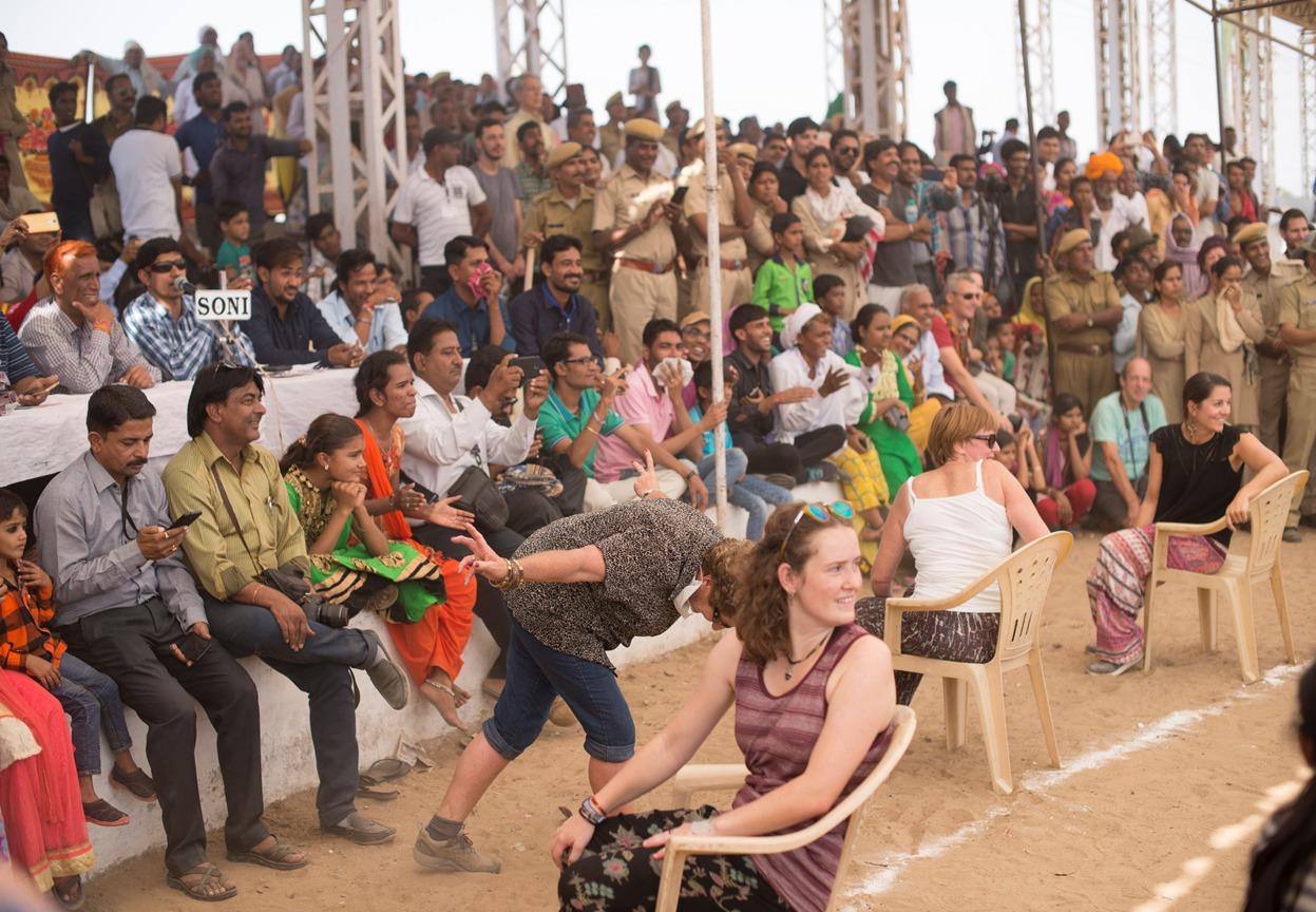 Pushkar Rural Games (11)