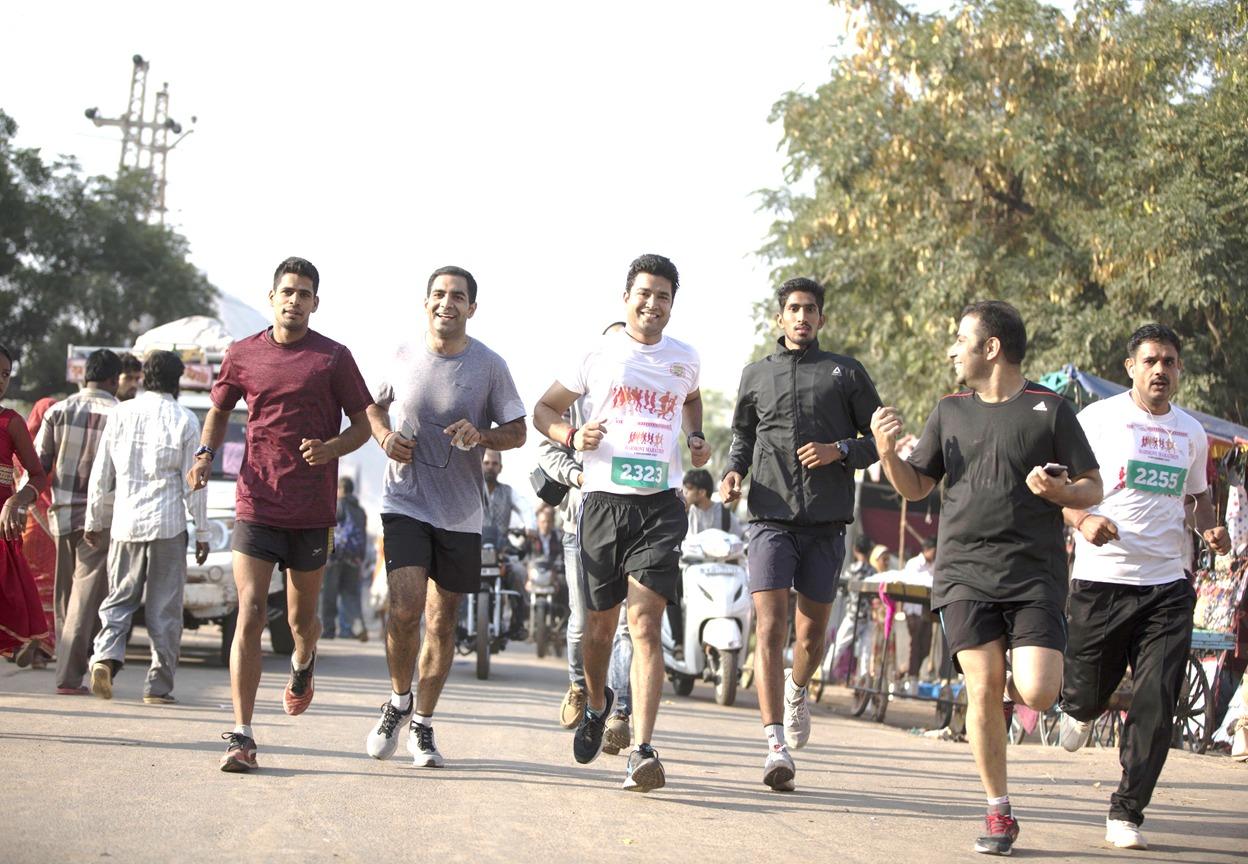 Pushkar Rural Games (12)