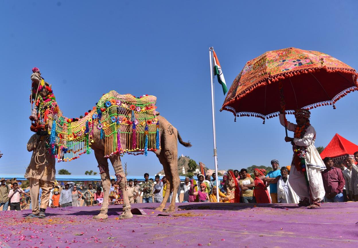 Pushkar Rural Games (15)