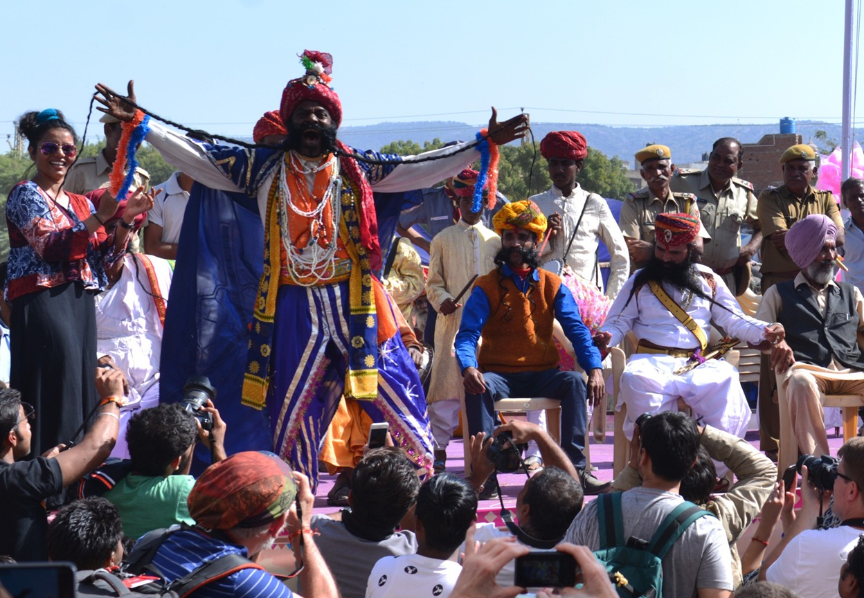 Pushkar Rural Games (17)