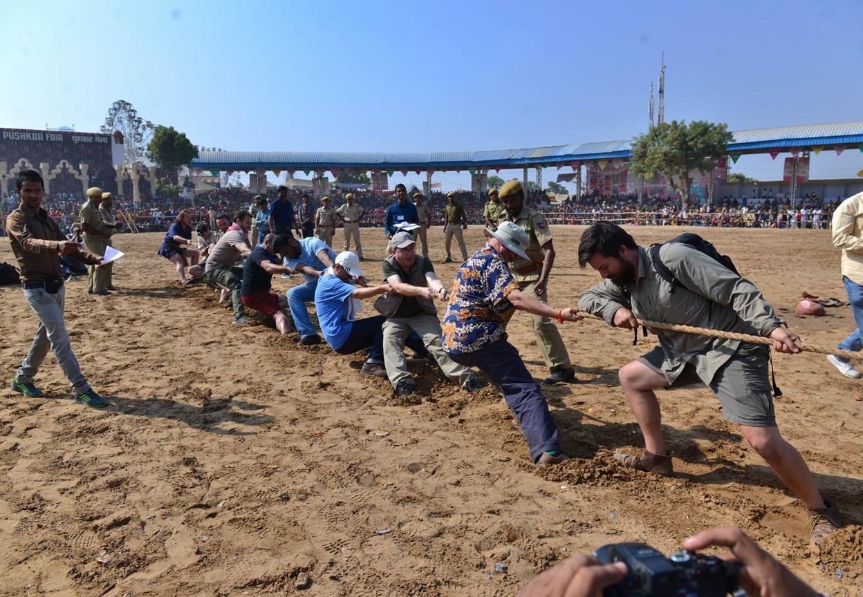 Pushkar Rural Games (24)