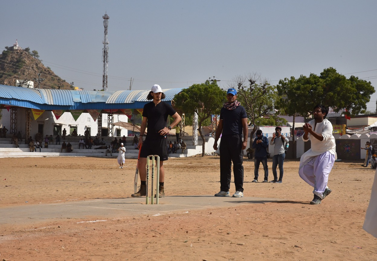 Pushkar Rural Games (7)