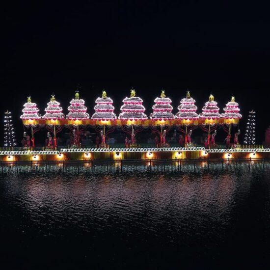 TOURISM-EVENTS-1-1024x741