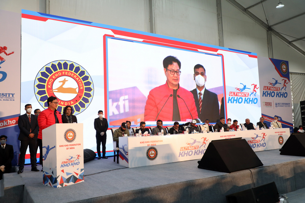 Ultimate Kho Kho League Organised by E-Factor (10)