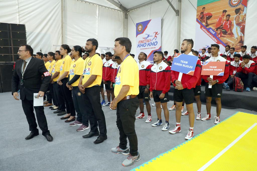 Ultimate Kho Kho League Organised by E-Factor (14)
