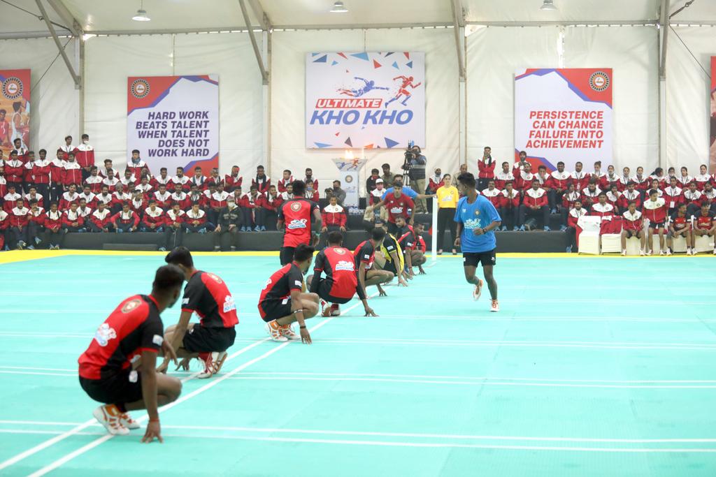 Ultimate Kho Kho League Organised by E-Factor (19)