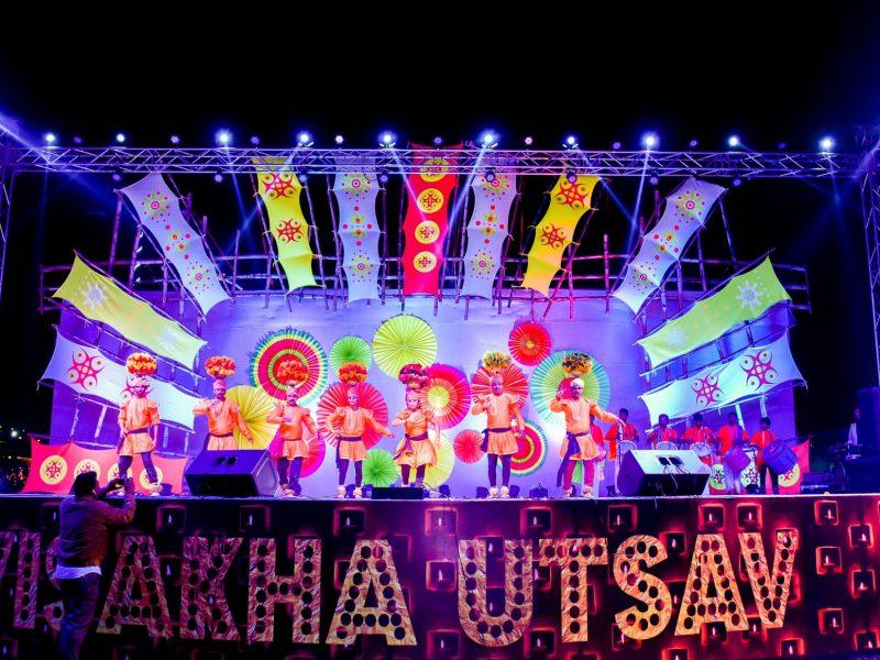 Visakha-Utsav-2018-18-800×600