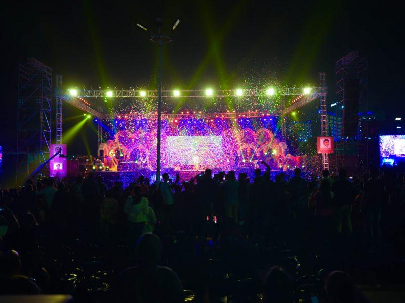 Visakha-Utsav-2018-27-800×600