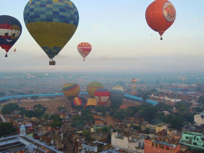 Pushkar-fair-3-1000x868