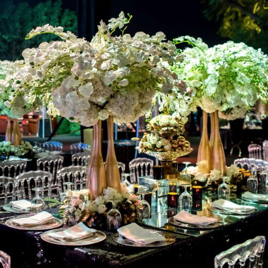 Saraf Wedding (3)